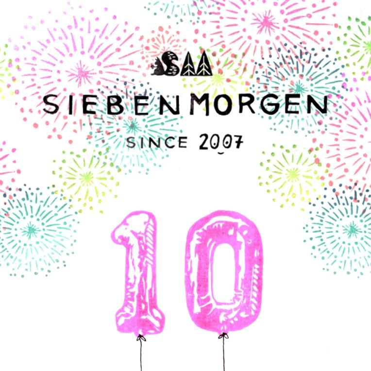10yrs_siebenmorgen_square